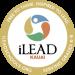 iLEAD_Kauai_Logo